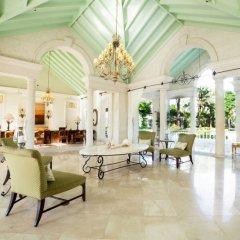 Отель The Palms Turks and Caicos фото 5