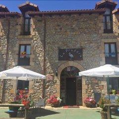 Hotel Rural La Pradera фото 10