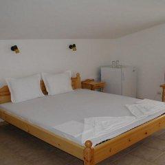 Hotel Augusta Солнечный берег комната для гостей фото 2