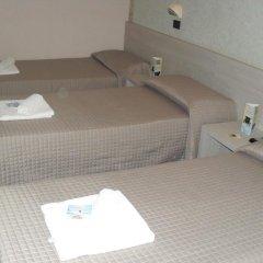 Отель REALE Римини удобства в номере