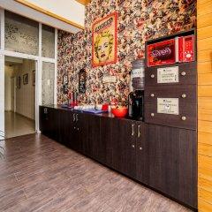 Корона отель-апартаменты фото 19