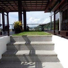 Апартаменты Kata Beach Studio фото 13