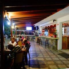 Отель Gelli Apartments Греция, Кос - отзывы, цены и фото номеров - забронировать отель Gelli Apartments онлайн фото 2