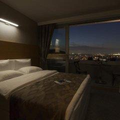 Mien Suites Istanbul Турция, Стамбул - отзывы, цены и фото номеров - забронировать отель Mien Suites Istanbul онлайн комната для гостей фото 2