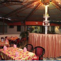 Alenea Resort in South Goa, India from 74$, photos, reviews - zenhotels.com meals