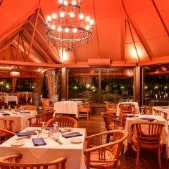 Отель Adaaran Prestige Ocean Villas Мальдивы, Северный атолл Мале - отзывы, цены и фото номеров - забронировать отель Adaaran Prestige Ocean Villas онлайн помещение для мероприятий