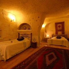 Travellers Cave Hotel Турция, Гёреме - отзывы, цены и фото номеров - забронировать отель Travellers Cave Hotel онлайн спа