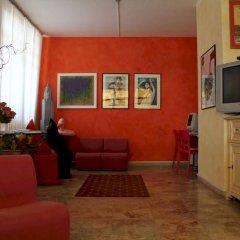 Hotel Azzorre & Antille удобства в номере фото 2
