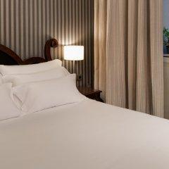 Отель NH Collection Paseo del Prado комната для гостей фото 2