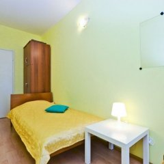 Апартаменты Apartments on Bolshaya Konushennaya комната для гостей фото 3