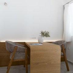 Отель Santorini Princess SPA Hotel Греция, Остров Санторини - отзывы, цены и фото номеров - забронировать отель Santorini Princess SPA Hotel онлайн фото 4