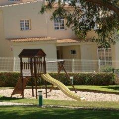 Отель Apartamentos Clube Vilarosa Португалия, Портимао - отзывы, цены и фото номеров - забронировать отель Apartamentos Clube Vilarosa онлайн детские мероприятия