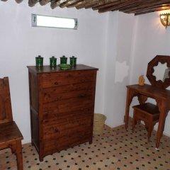 Отель Riad Marco Andaluz комната для гостей