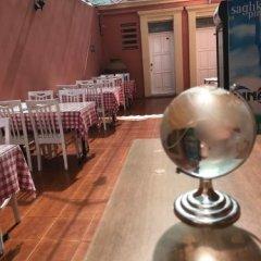 Antik Ridvan Hotel Чешме помещение для мероприятий