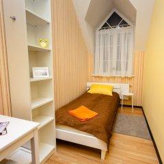 Гостиница Ясная 7 в Санкт-Петербурге 5 отзывов об отеле, цены и фото номеров - забронировать гостиницу Ясная 7 онлайн Санкт-Петербург фото 3