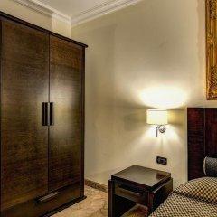 Отель Relais Piazza San Marco удобства в номере фото 2