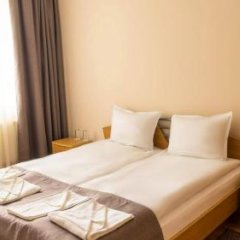 Hotel Velista Велико Тырново комната для гостей фото 5
