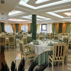 Парк Отель Ставрополь помещение для мероприятий фото 2