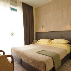 Отель Bellariva Feeling Hotel Италия, Римини - отзывы, цены и фото номеров - забронировать отель Bellariva Feeling Hotel онлайн фото 4