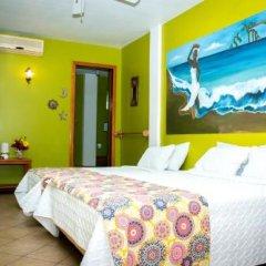 Hotel Maya Vista фото 5