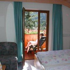 Hotel Haller Рачинес-Ратскингс комната для гостей фото 4