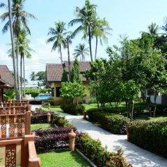 Отель Phuket Siray Hut Resort Таиланд, Пхукет - отзывы, цены и фото номеров - забронировать отель Phuket Siray Hut Resort онлайн фото 2