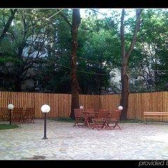 Апартаменты Sofia Inn Apartments Residence