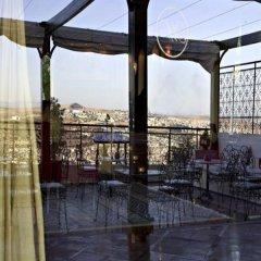 Отель Les Merinides Марокко, Фес - отзывы, цены и фото номеров - забронировать отель Les Merinides онлайн фото 2