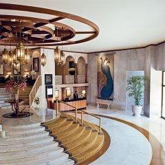 Отель Taj Palace, New Delhi Нью-Дели интерьер отеля фото 2