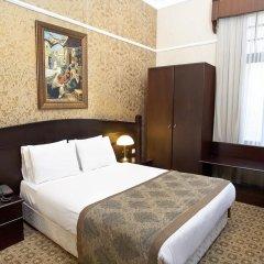 Отель Legacy Ottoman комната для гостей фото 2