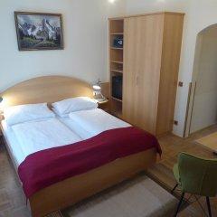 Отель -Pension Adlerhof Австрия, Зальцбург - 2 отзыва об отеле, цены и фото номеров - забронировать отель -Pension Adlerhof онлайн фото 5