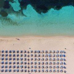 Отель Bahía Principe Coral Playa пляж фото 2