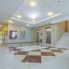 Отель Three Seasons Place фото 33