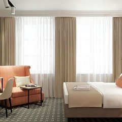Гостиница Арбат Норд в Санкт-Петербурге - забронировать гостиницу Арбат Норд, цены и фото номеров Санкт-Петербург фото 17