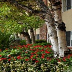 Отель Royal Scot Hotel & Suites Канада, Виктория - отзывы, цены и фото номеров - забронировать отель Royal Scot Hotel & Suites онлайн фото 5