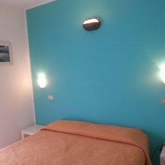 Отель Marylise Италия, Римини - 1 отзыв об отеле, цены и фото номеров - забронировать отель Marylise онлайн комната для гостей фото 3