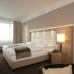 Отель Ramada Hotel Berlin-Alexanderplatz Германия, Берлин - 1 отзыв об отеле, цены и фото номеров - забронировать отель Ramada Hotel Berlin-Alexanderplatz онлайн комната для гостей фото 3