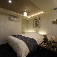 Hotel Aria Тиба комната для гостей фото 5