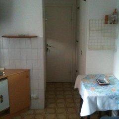 Отель Guesthouse Bogdanovic в номере фото 2