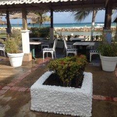 Отель Club Ambiance - Adults Only Ямайка, Ранавей-Бей - отзывы, цены и фото номеров - забронировать отель Club Ambiance - Adults Only онлайн фото 8