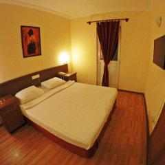 Club Vela Hotel комната для гостей фото 3
