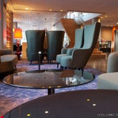 Clarion Hotel Stavanger фото 8