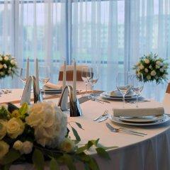 Renaissance Minsk Hotel Минск помещение для мероприятий