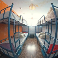 Гостиница Tartariya в Нижнем Новгороде - забронировать гостиницу Tartariya, цены и фото номеров Нижний Новгород