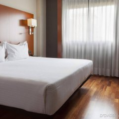 Отель AC Hotel Sevilla Forum by Marriott Испания, Севилья - отзывы, цены и фото номеров - забронировать отель AC Hotel Sevilla Forum by Marriott онлайн с домашними животными