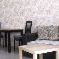 Апартаменты LOFT STUDIO Nosovihinskoe 25-2 удобства в номере