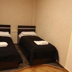Отель Getar Армения, Ереван - отзывы, цены и фото номеров - забронировать отель Getar онлайн сейф в номере