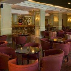 Falesia Hotel - Только для взрослых гостиничный бар