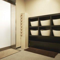 Отель First Cabin Akihabara Япония, Токио - отзывы, цены и фото номеров - забронировать отель First Cabin Akihabara онлайн фото 3