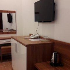 Nang Vang Hotel Далат удобства в номере фото 2